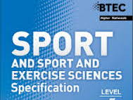 HNC Sport Science - Research Methods - Quantitative Research
