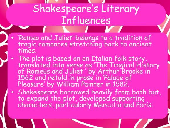 context of literature influencing fairytales A summary of themes in bram stoker's dracula learn exactly what happened in this chapter, scene, or section of dracula and what it means perfect for acing essays, tests, and quizzes, as well as for writing lesson plans.