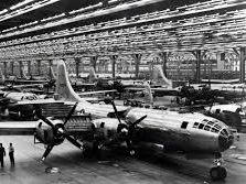 Nazi wartime economy and the work of Albert Speer