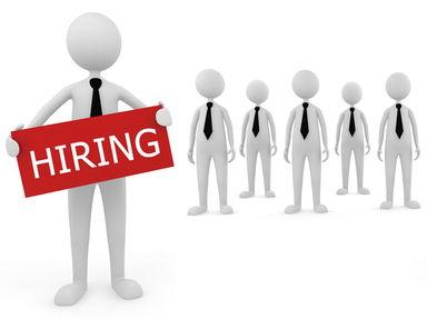 Recruitment in Human Resource Management