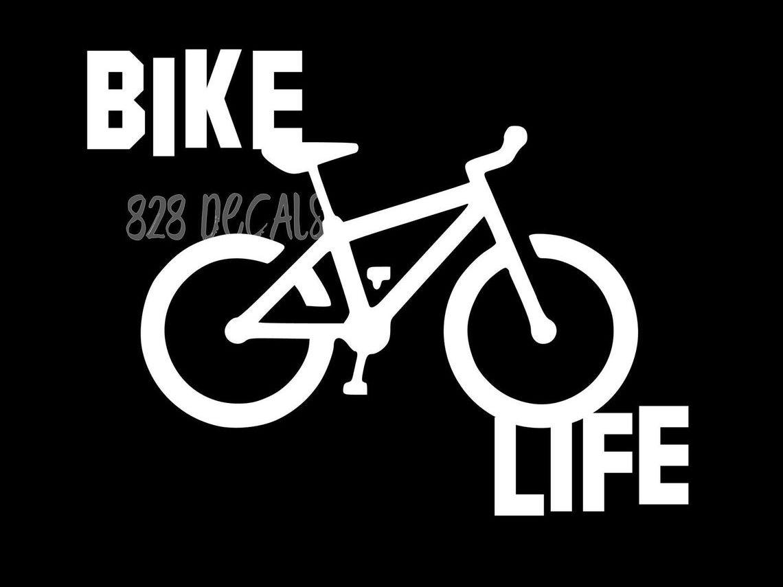 Bike Life Powerpoint for Assemblies