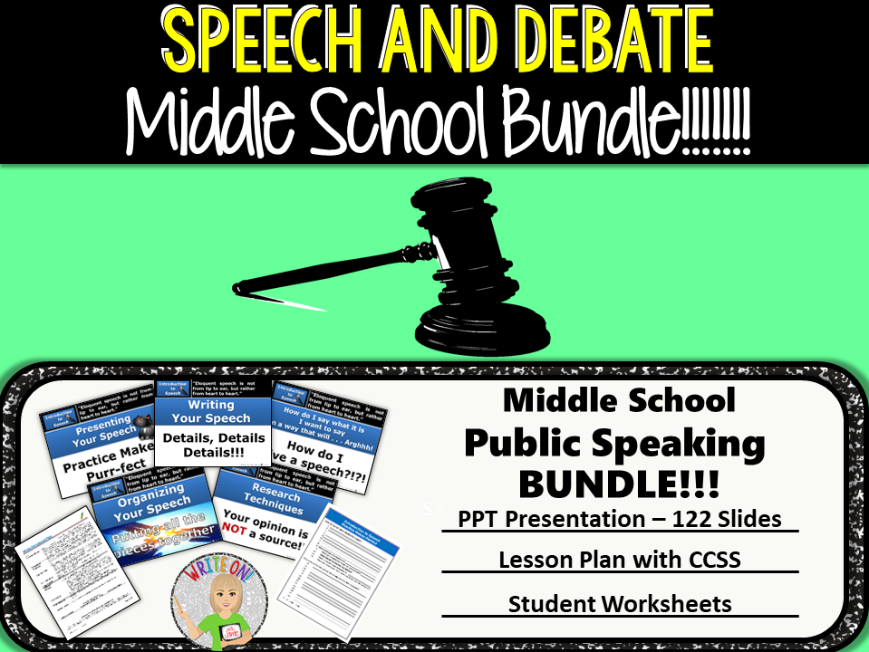 debatable speech Debate definition, a discussion, as of a public question in an assembly, involving opposing viewpoints: a debate in the senate on farm price supports see more.
