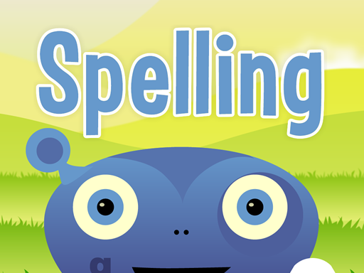 Computing Keywords Spelling Tests