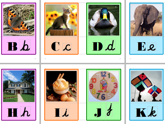 PHONICS MEGA BUNDLE!! 100+files!  It's all here, all phases. EYFS/KS1 letters and sounds progression