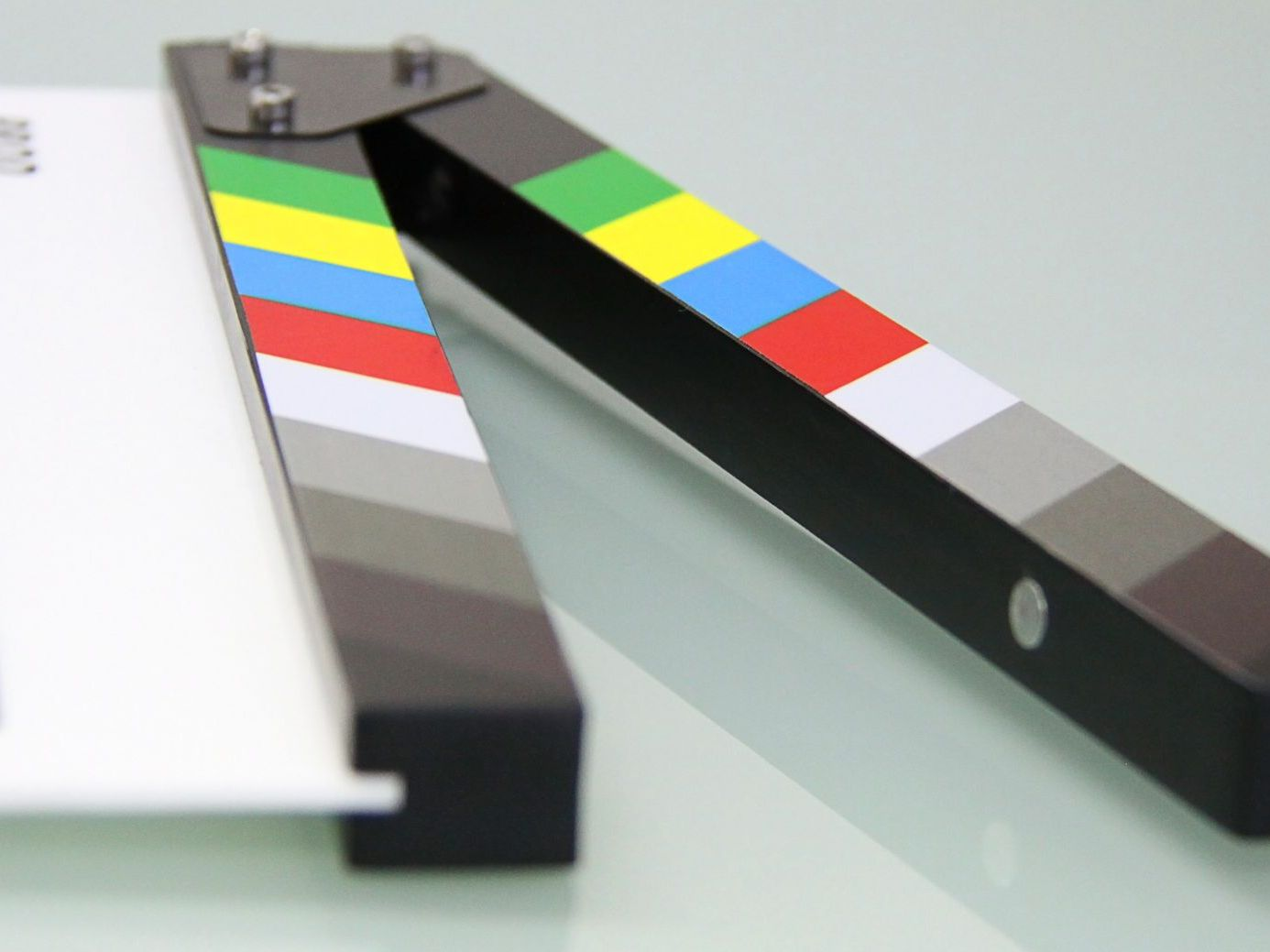 R081: Pre-production skills (Workbook Bundle)