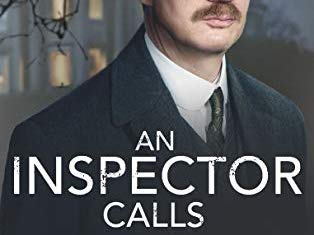 GCSE 9-1  An Inspector Calls COMPLETE GRADE 9 STYLE NOTES