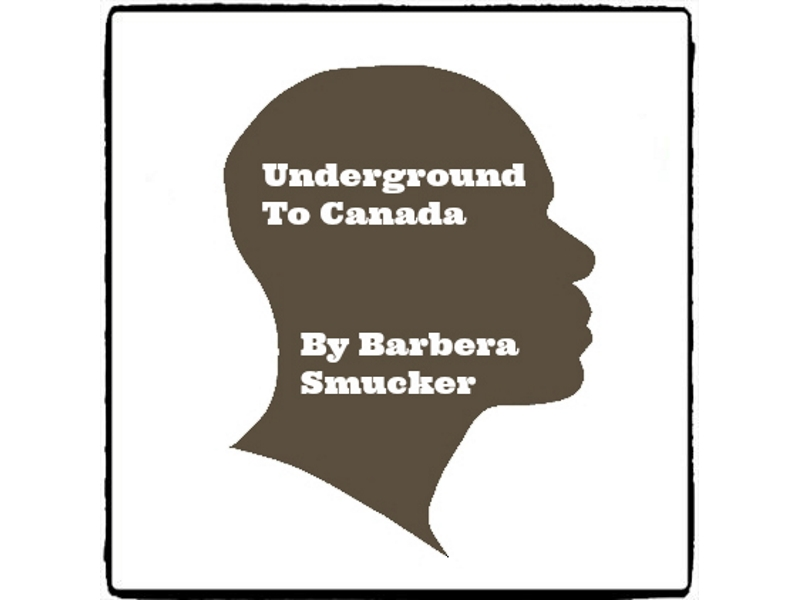underground to canada Coverage's on canada's underground scene - the entertainment industry - follow us on twitter & tumblr for more updates.