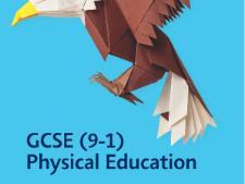 GCSE P.E 9-1 - PHYSICAL TRAINING (part a)