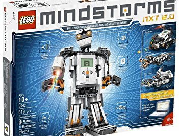 Lego Mindstorms Lesson Plans Year 5