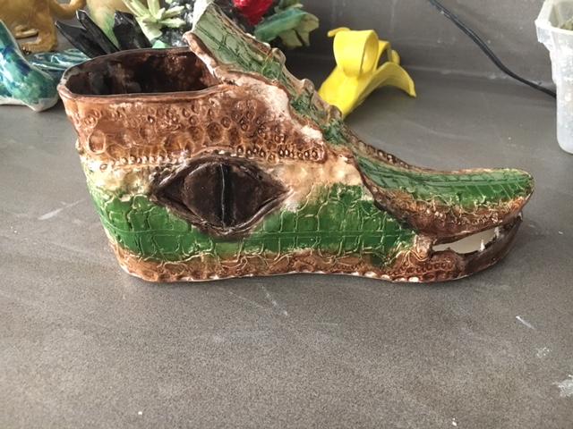 3D art resources