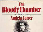 Angela Carter Context