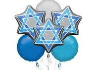 (10.8) Judaism - Ceremonies associated with birth - 57 slides.