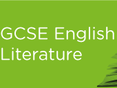 Revision: EDUQAS Poetry Anthology Single Poem and Comparative Essays on ALL Anthology Poems