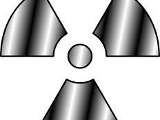 Radiation and Atoms GCSE  or IGCSE 9-1 Quiz Cards to revise topic