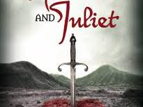 Romeo and Juliet Year 9 complete unit
