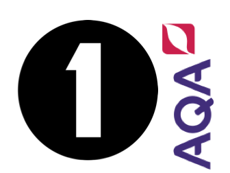 AQA RADIO 1 LAUNCH TONY BLACKBURN GCSE MEDIA STUDIES SOURCE-BASED REVISION