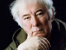The Early Purges Seamus Heaney