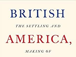 British America L12 War of Independence