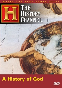A History of God Video Notes History Channel Video Notes Questions Only