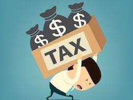 Economics: Taxes & Subsidies Bundle  (NEW SPEC) - Edexcel