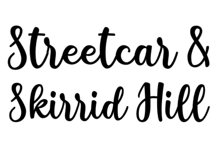 Theme Comparison table - Streetcar Named Desire and Skirrid Hill