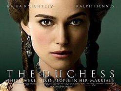 The Duchess Set work Summary
