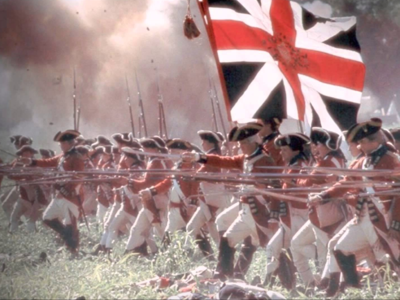 GCSE POETRY ANALYSIS BOOKLET - Flag & The Charge of The Light Brigade