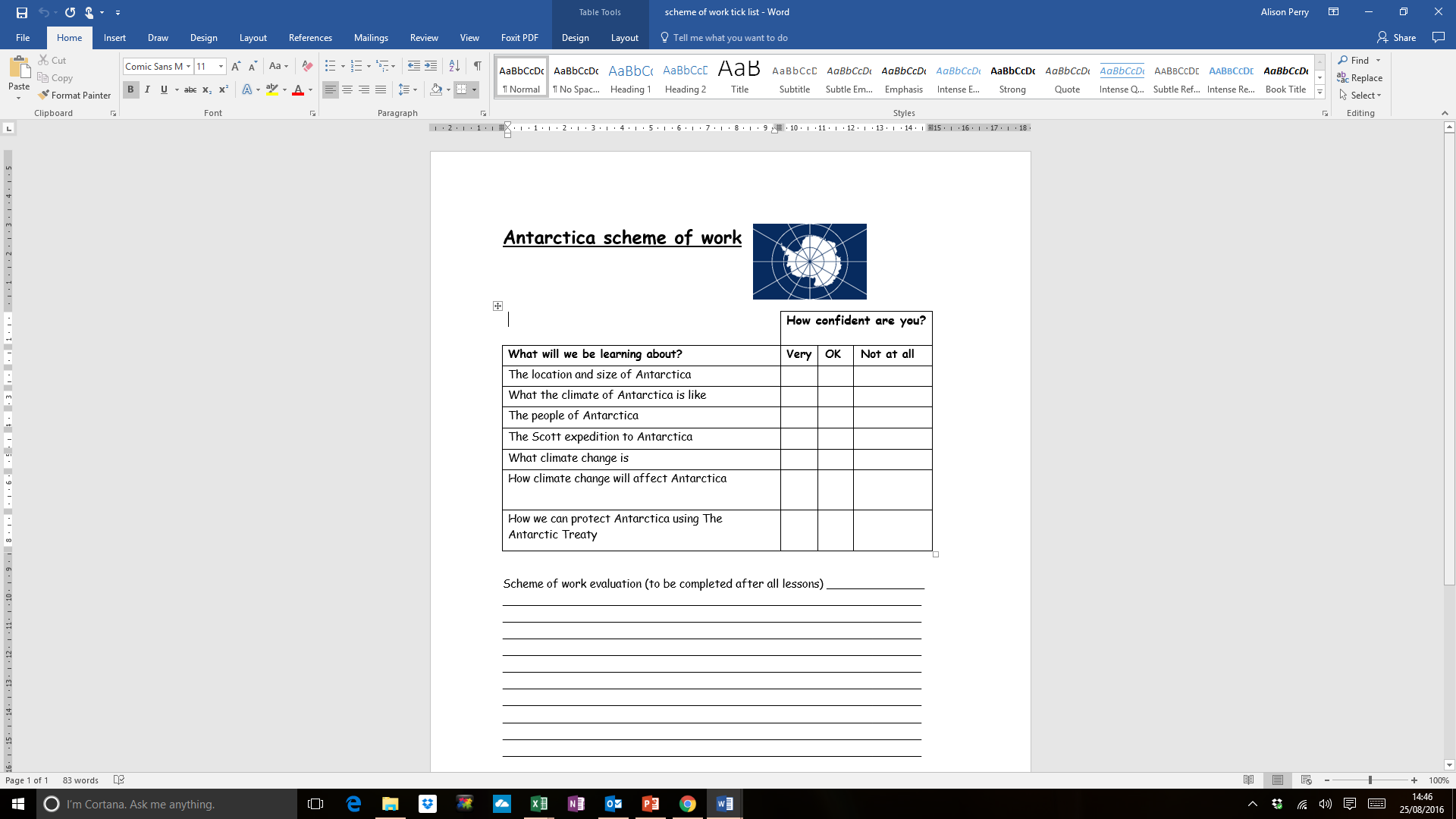 Goal Setting For Kids Worksheet Excel Antarctica Map Atlas Globe Work By Vickycgvj  Teaching Resources  China Map Worksheet Word with Cbt For Kids Worksheets Word Antarctica Map Atlas Globe Work By Vickycgvj  Teaching Resources  Tes Read And Write Numbers To 100 Worksheet Word