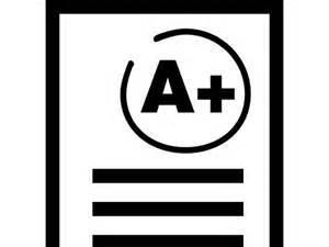 Paper 3 AQA Psychology. Three 'Schizophrenia' Section C essays.