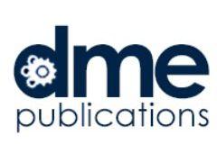 AQA GCSE Physics (9-1) Topic Test Bundle - Paper 1 (word docs)