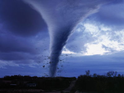 Past perfect tense tornado lesson outline and activities