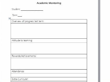 Worksheets Mentoring Worksheets academic mentoring student self reflection worksheet by tompunk teaching resources tes