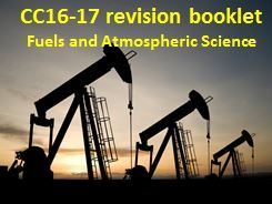 CC16-17 revision booklet
