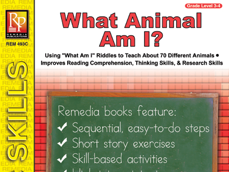 reading comprehension critical thinking exercises
