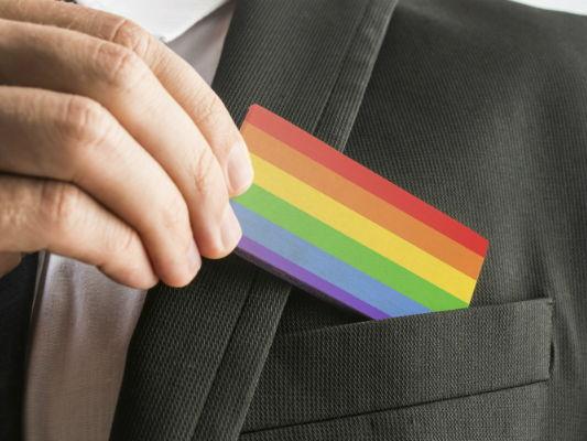 Business Studies: Situational Analysis LGBT Case Study