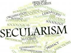 Revision Guide on Secularism (EdExcel A Level Religious Studies)