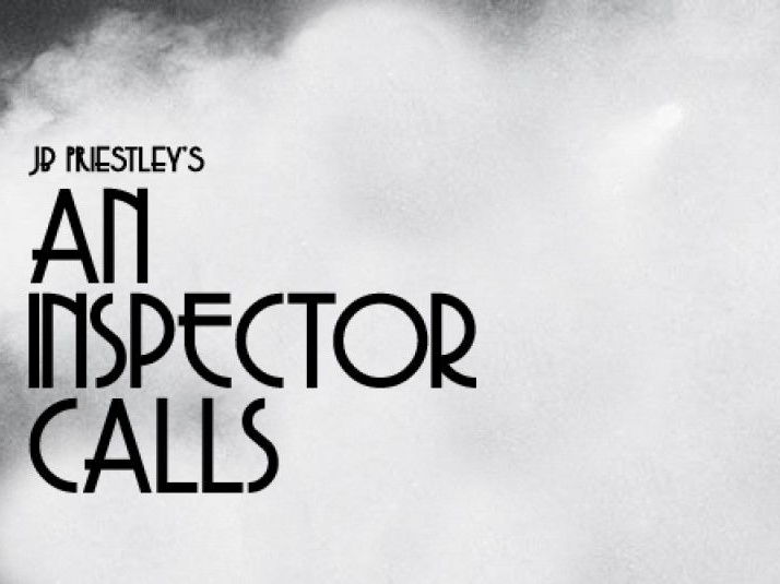 An Inspector Calls- Act 1 Lessons