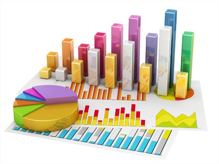 Advanced Higher Stats - Homework