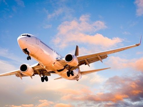 BTEC Tech Award - Level 2 - Travel & Tourism - Lesson 2