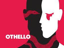 Othello Act One William Shakespeare