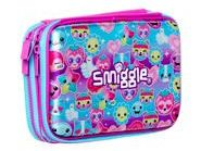 Smiggle Maths Project