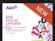 AQA English Language Paper 1 and Paper 2