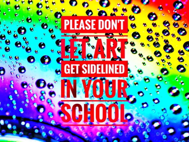 Art. Complete Art Curriculum
