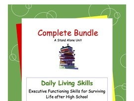 DLS Complete Bundle Pack