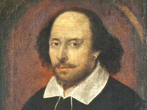 SHAKESPEARE: MACBETH - ACT 1. Scene 1 question and activities worksheet (3 pages)