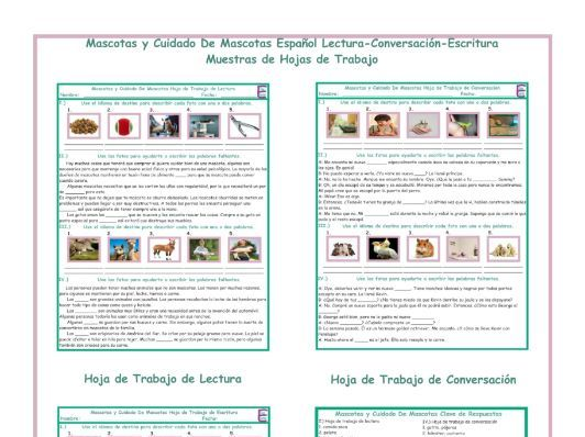 primary teaching resources activities for ks1 and ks2 tes. Black Bedroom Furniture Sets. Home Design Ideas