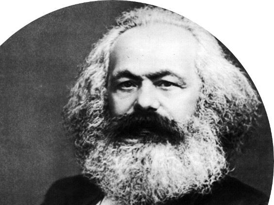 A-Level Sociology - Beliefs in Society - Lesson 5 – Marxist theories of religion