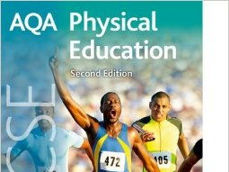 GCSE PE Muscular System lesson and resources