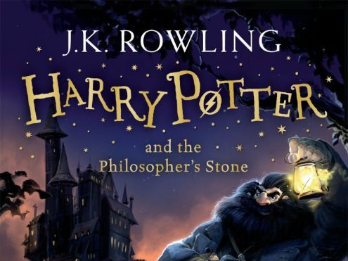 Harry Potter UKS2 Year 5/6, 6 Week Guided Reading, SPaG and Writing Unit