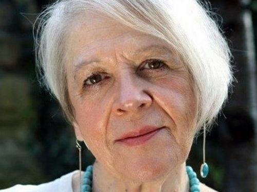 A-level Liz Lochhead Example Poetry Essays: Hafiz on Danforth Avenue, The Teachers, Midsummer Night